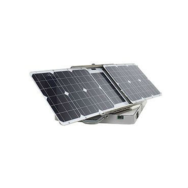 Aspect Solar Sunsocket