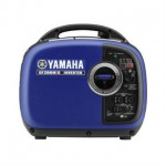 Yamaha EF2000iS small portable generator