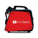 What Is the Smallest Portable Generator?