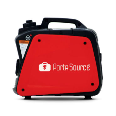 best small portable generator