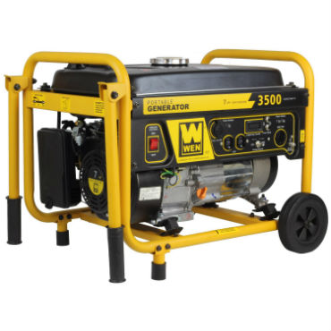 best value portable generator