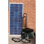 offgridsolargenerators