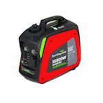 smallest portable generator