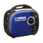 top portable generators