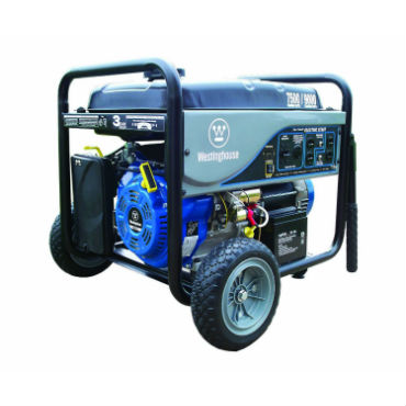 top rated portable generators