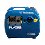 portable inverter generator reviews