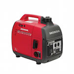 top portable inverter generators