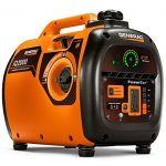 Generac iQ2000 Review