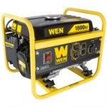 natural gas generators for home use