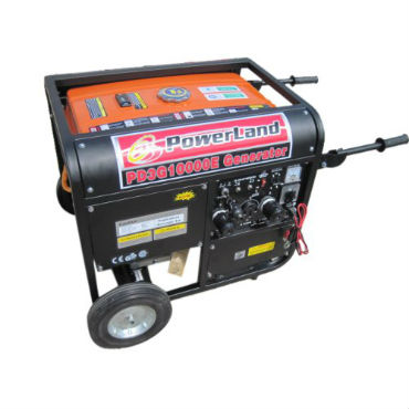 Residential Natural Gas Generator Reviews