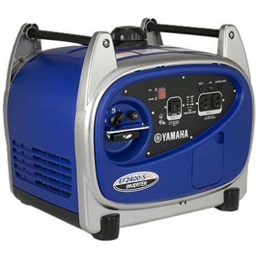2000 watt generator reviews