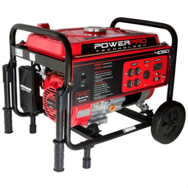 4000 watt generator reviews