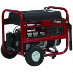 5000 Watt Generator Reviews
