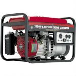 All Power America APG3001