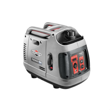 Briggs and Stratton 30553