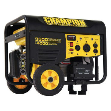 Champion Power Equipment 46565