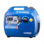 Best 2000 Watt Generator – Guide and Reviews