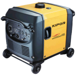 best rated 3000 watt portable generators