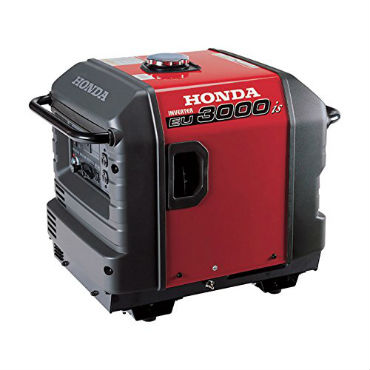 top 3000 watt portable generators