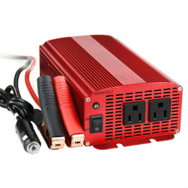 best 1000 watt power inverter