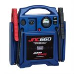 Best Jump Starter Reviews (Guide 2017)