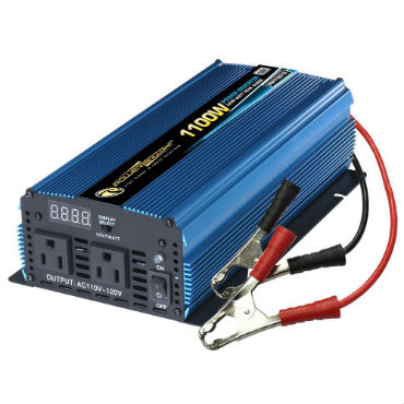 top 1000 watt inverters