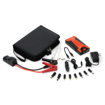 top rated jump starters