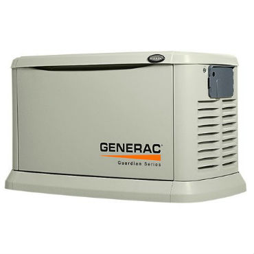 top whole house generators