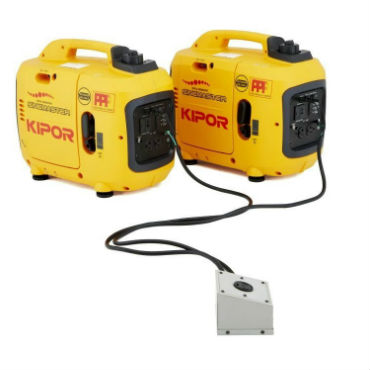 kipor generator reviews