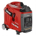 Black Max Generator Reviews