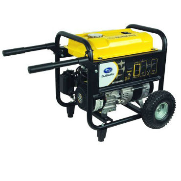 top subaru generators